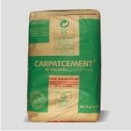 Ciment Carpatcement