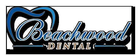 Beachwood Dental