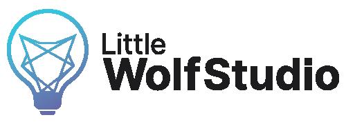 Little Wolf Studio