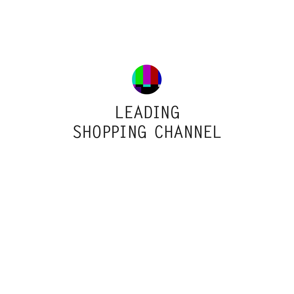 image from leading shopping channel