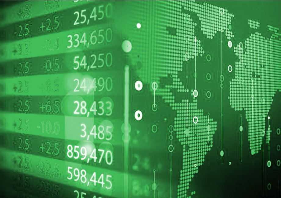 AFEX Commodities Index (ACI)