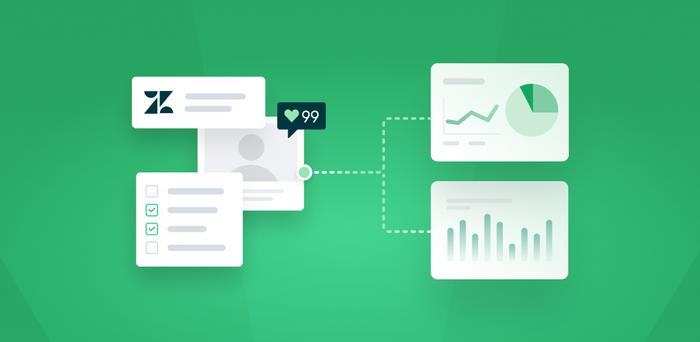 Customer Data Analytics – Why It Matters