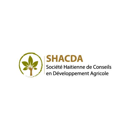 Société Haitienne de Conseils en Développement Agricole