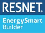 resnet-builder