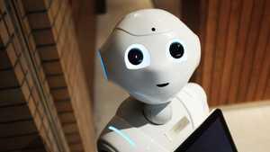 Elon Musk's Neuralink Aims to Merge Human Brain With A.I