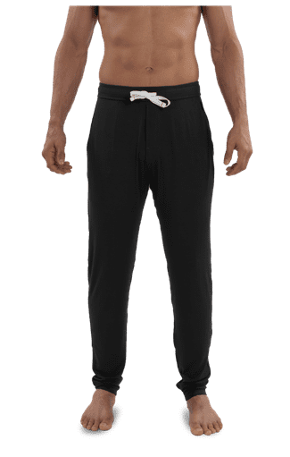 Saxx Snooze Solid Pants