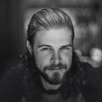 Jesse_Damiani