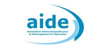 AIDE - logo