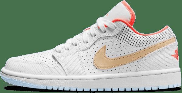 Nike Air Jordan 1 Low SE WMNS