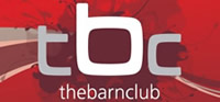 barn night club penzance