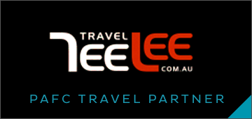 Tee Lee Travel