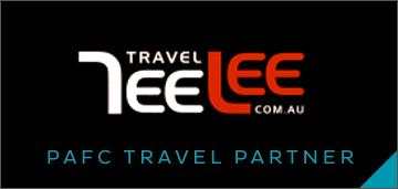 Tee Lee Travel