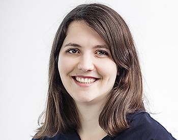Margot Gagliani's avatar