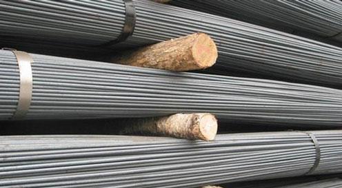 Daftar Harga Besi 25 mm Full SNI Murah, Belanja Di Toko Besi Permata Saja