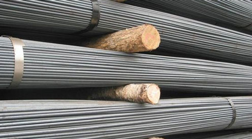 Supplier Besi Beton IPP Berkualitas