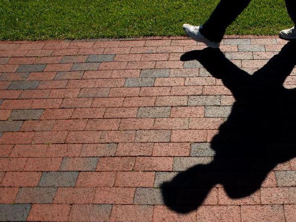 VA, 학생 자살 방지에 힘쓰는 법안 발의