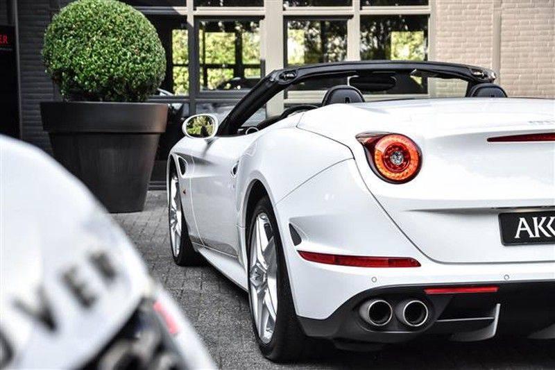 Ferrari California T HELE CARBON+DAYT.STOELEN NP.289K (15.DKM) afbeelding 10
