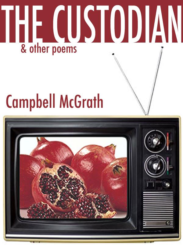 Mcgrath_cover