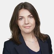 Beata Dąbkowska photo 1