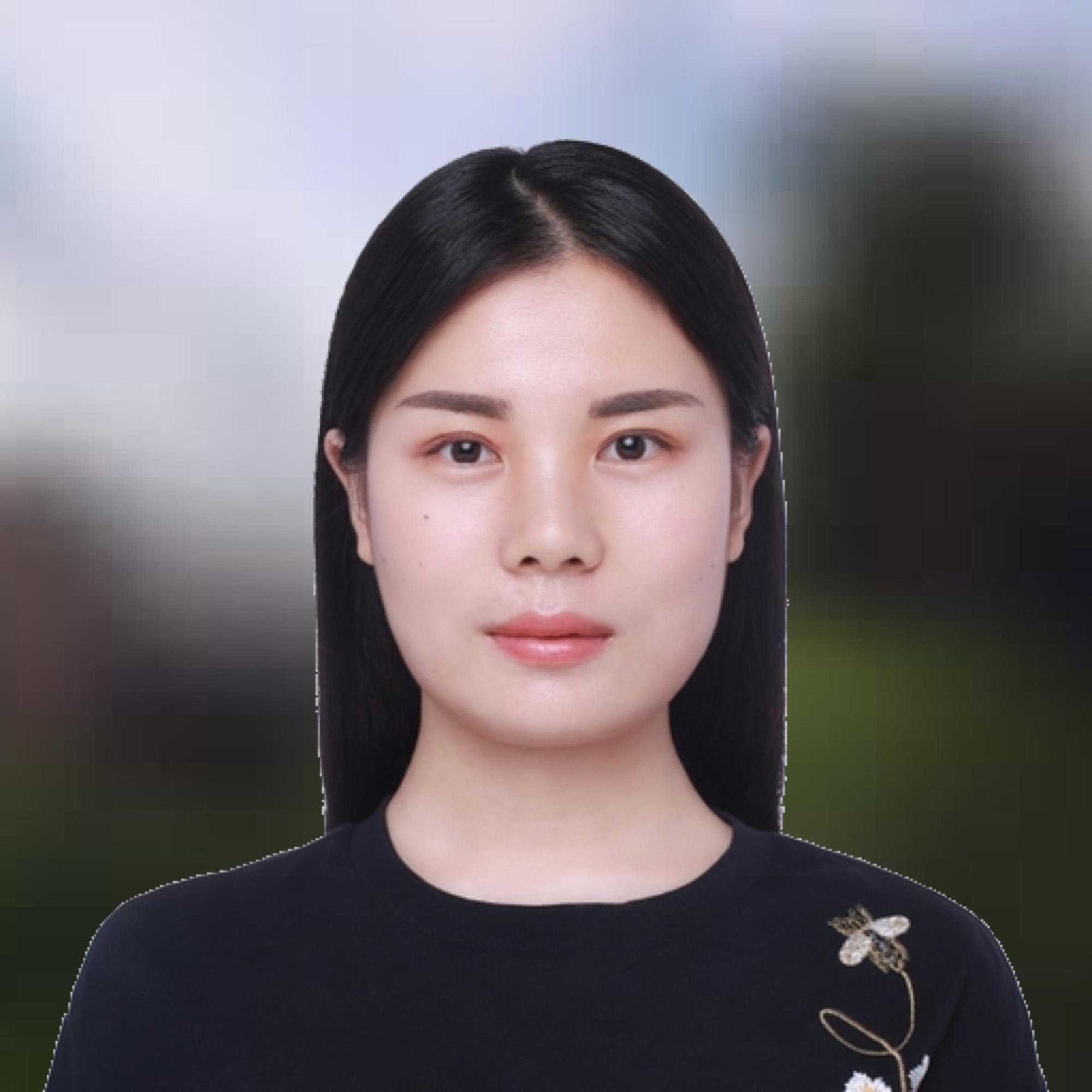 Team member 03