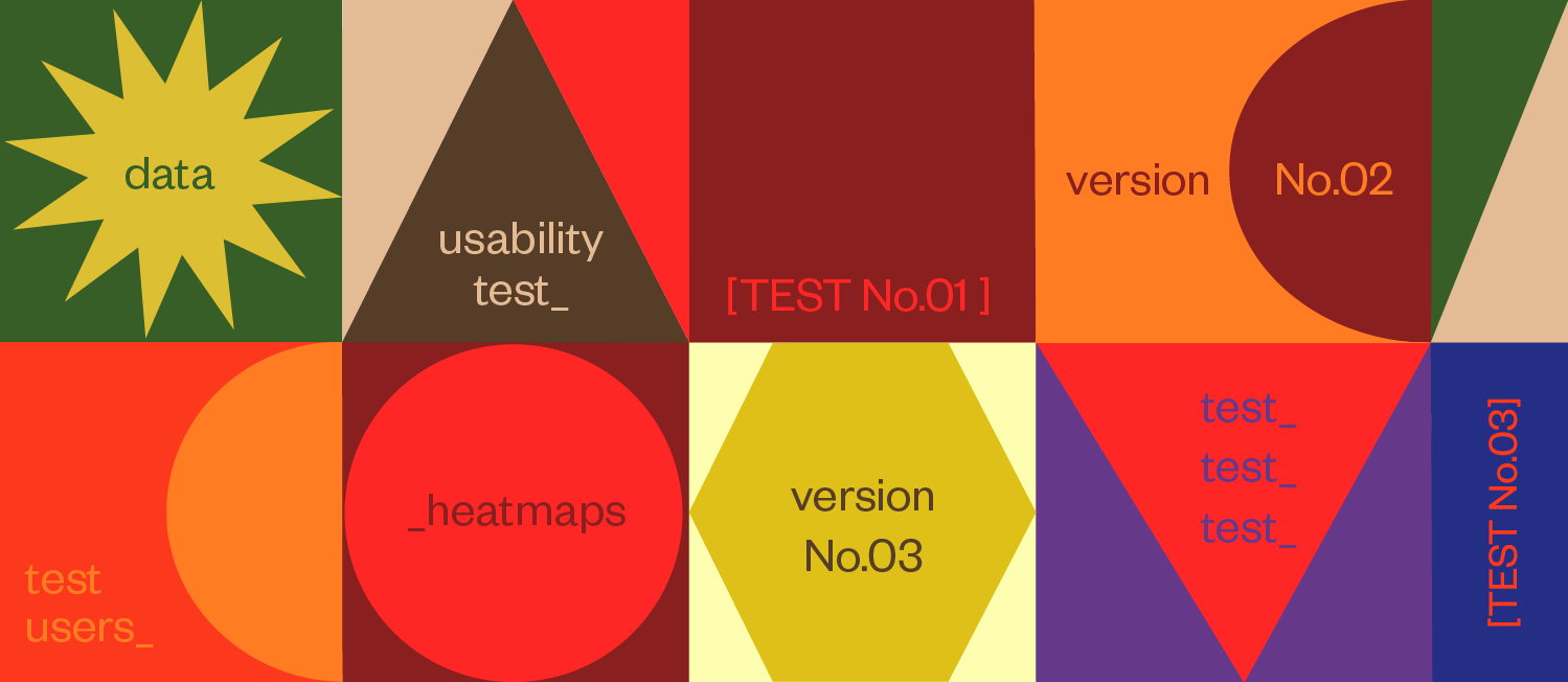 How to Properly Validate UX Design