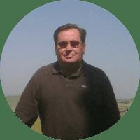 Walter Gontarek - Deputy Chairman