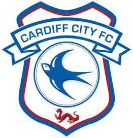 Cardiff City Betting Tips