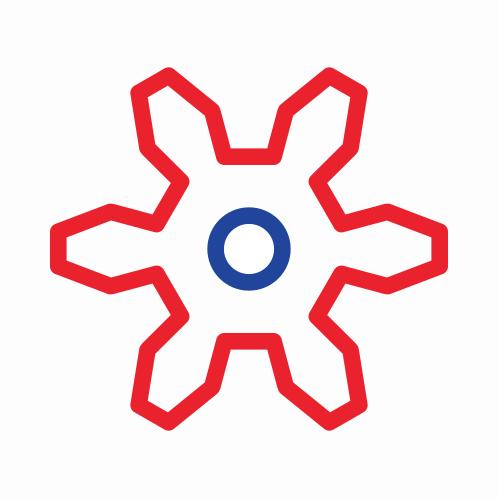 ACOSS-Plateforme