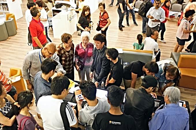 community-learning-day-at-changi-simei-cc