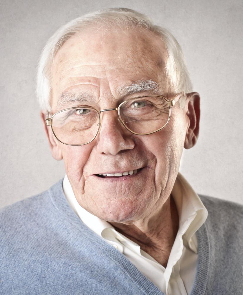 Teddy, 87
