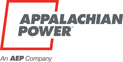 AEP Appalachian Power