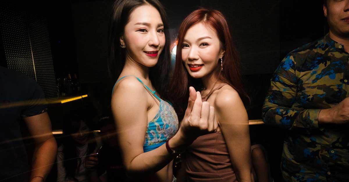 Betulkah Clubbing Bikin Awet Muda?