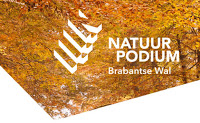 image for Natuurpodium Brabantse Wal