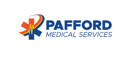 Pafford logo 2