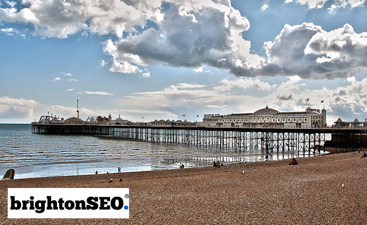 10 of the Best Brighton SEO Presentations