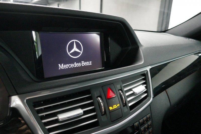 Mercedes-Benz E-Klasse 63 AMG - B63 BRABUS Unieke auto afbeelding 21