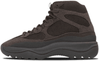 Adidas Yeezy Desert Boot - RESTOCK
