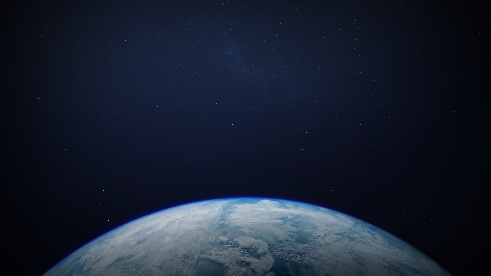 planet background image