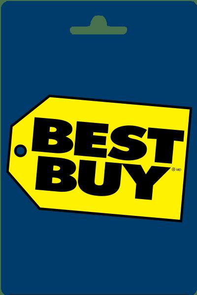 Free Best Buy Gift Card Unused Codes Generator 2019