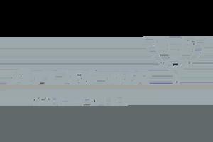 Fleetio Modern Fleet Management Software