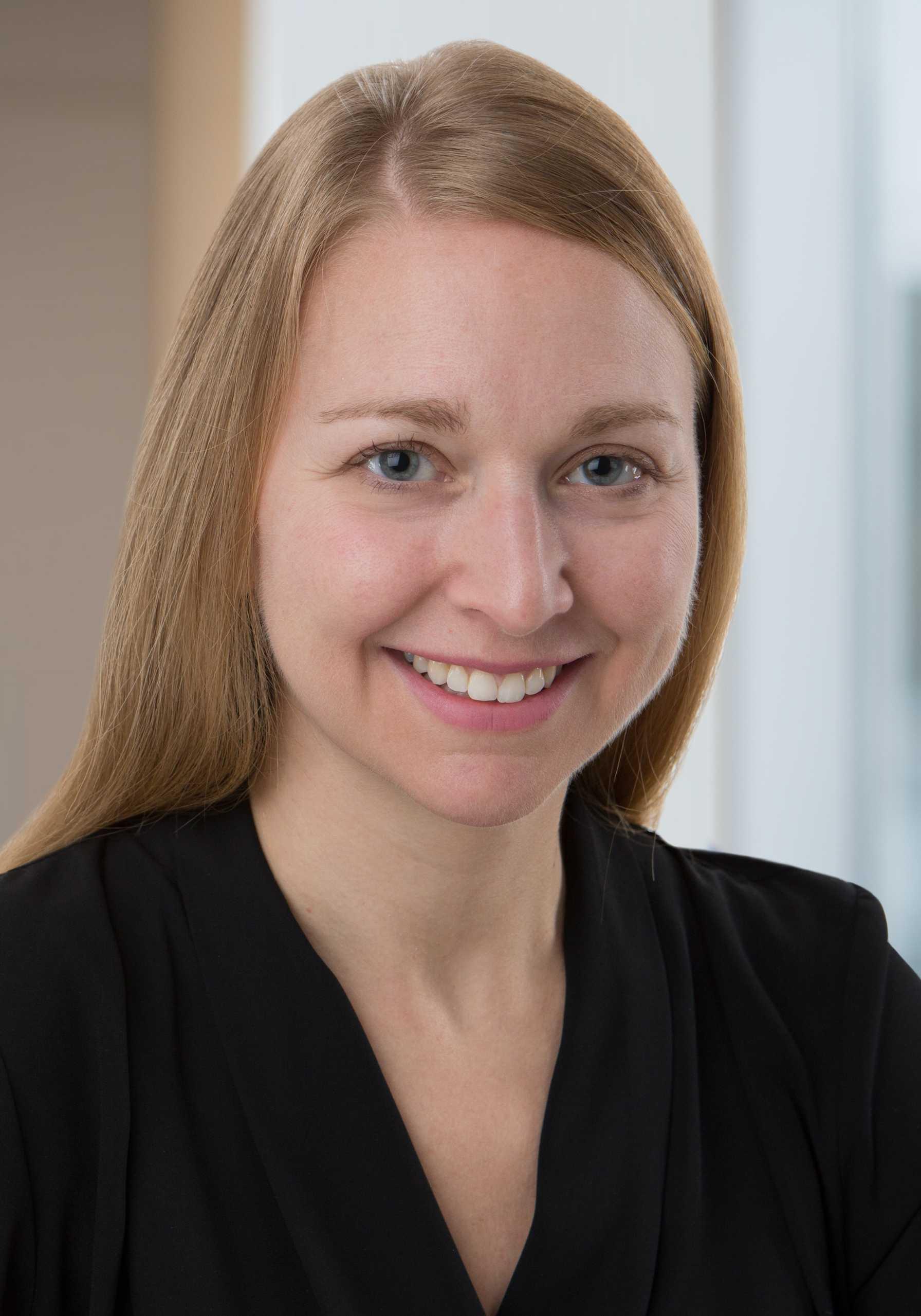 Rachel Bartash, MD