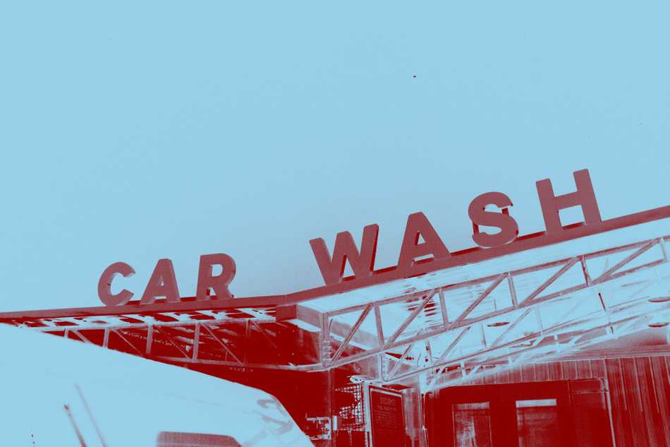 How Washos uses Smartcar to create seamless on-demand car wash experiences