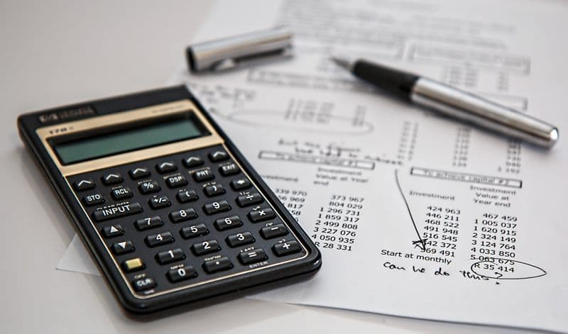 How Factoring Can Improve Your Small Business Cash Flow