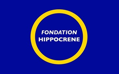 Hippocrène foundation