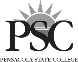 pensacola-state-college.png