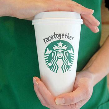 StarbucksCup.jpg