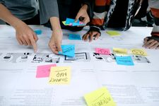 The 5 Customer Journey Stages: Use Mapping to Build a Great User Experience
