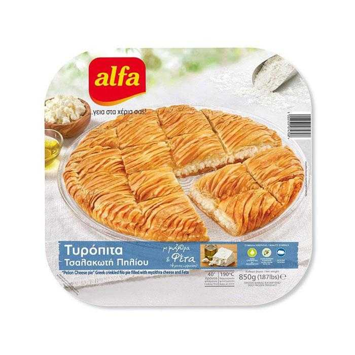 pelion-cheese-pie-filled-with-mizithra-feta-frozen-850g-alfa