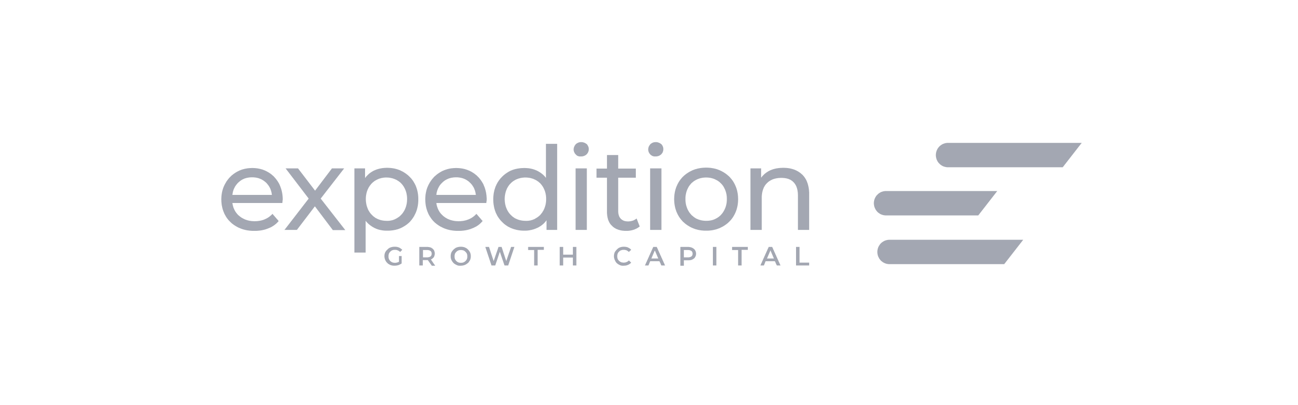 Technology & product due diligence | Code & Co. advises EXPEDITION GROWTH CAPITAL (logo shown)