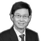 Lim Eng Hwee